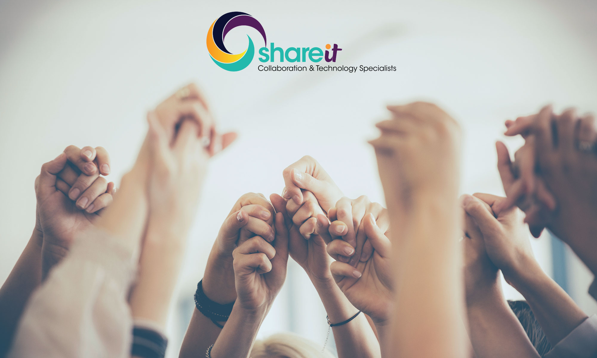 ShareIt Consulting Pty Ltd